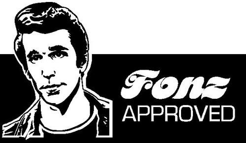 fonzie-arthur-fonzarelli-30631364-500-291