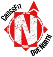 Crossfit duenorth circle logo 4-page-001